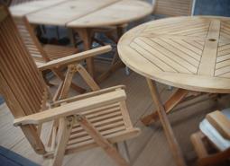 centrodejardineria)mobiliario)terrazayjardin