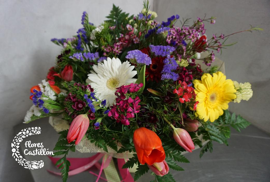 ramo-de-flores-silvestres