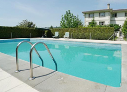 centrodejardineria)piscinas