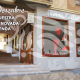 Imagen-destacada-RenovadaTienda
