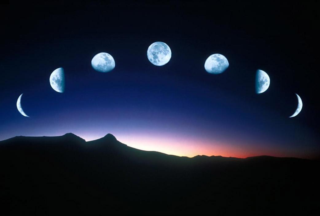 ciclo-lunar1