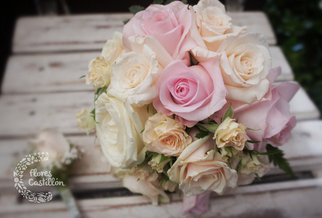 fotos-para-bodas7