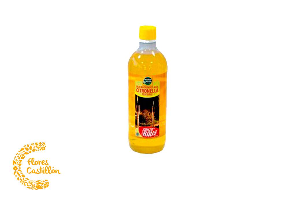 aceite-antorchas-citronella