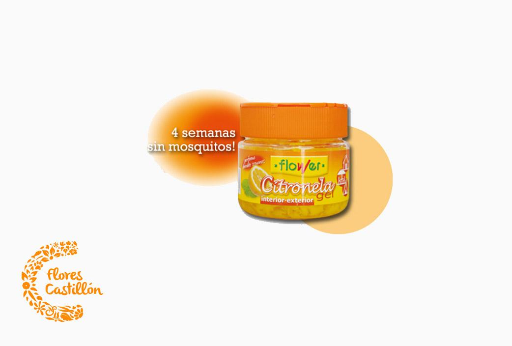 gel-citronella-flower