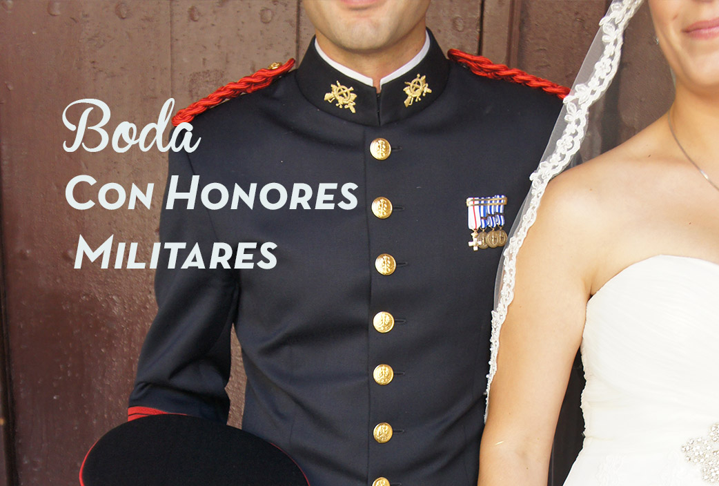honores-militares