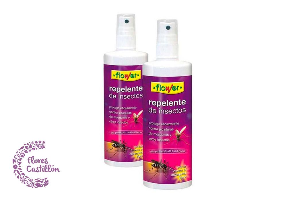 locion-antimosquitos