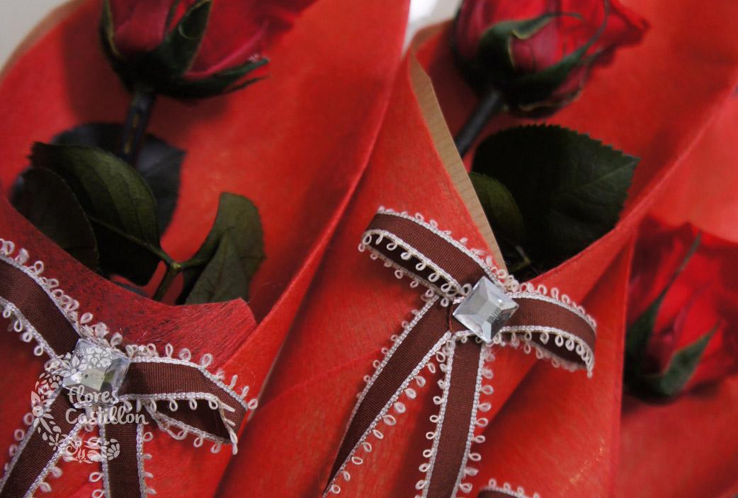 detalle-rosas-rojas