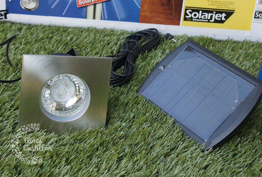 lampara-solar