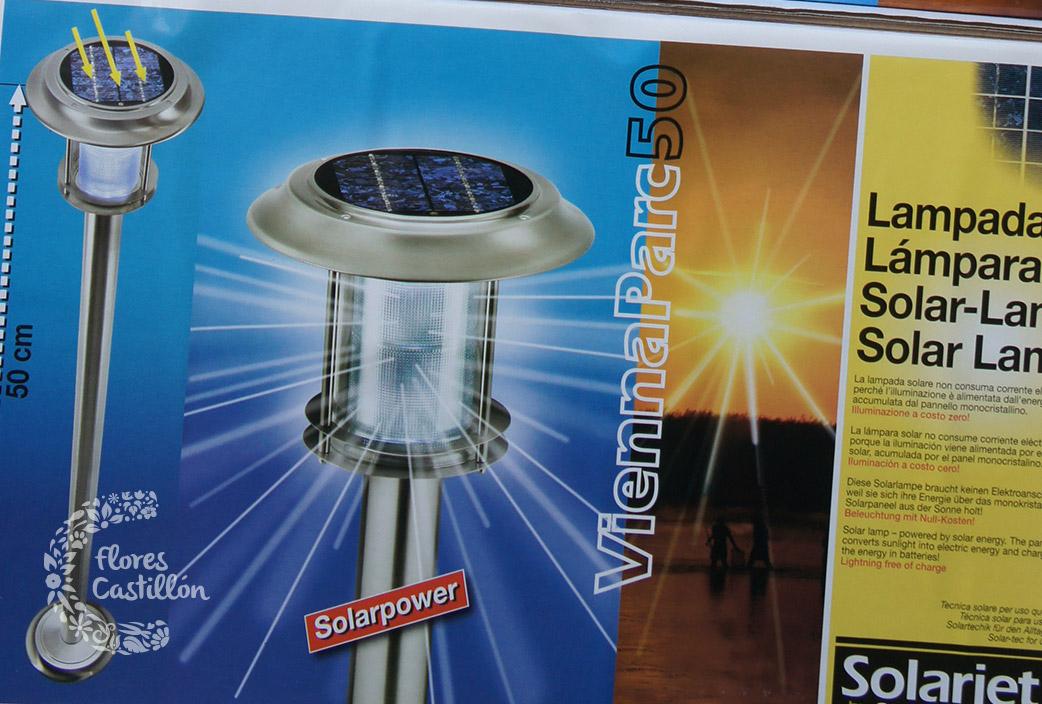 lampara-solar1