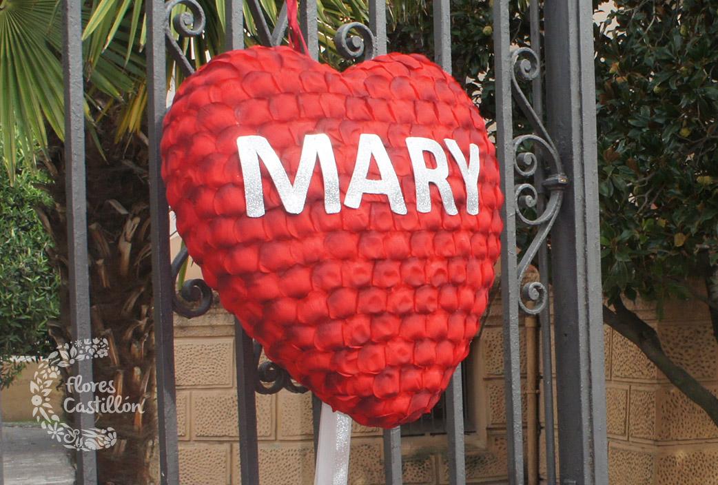 corazon-mary