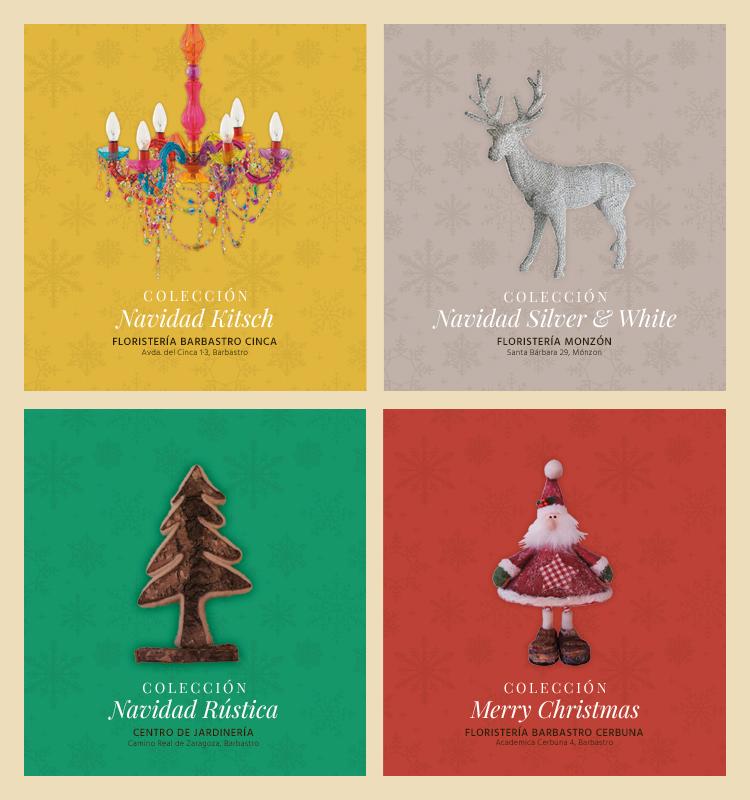 Navidad2014.Presentación-campaña