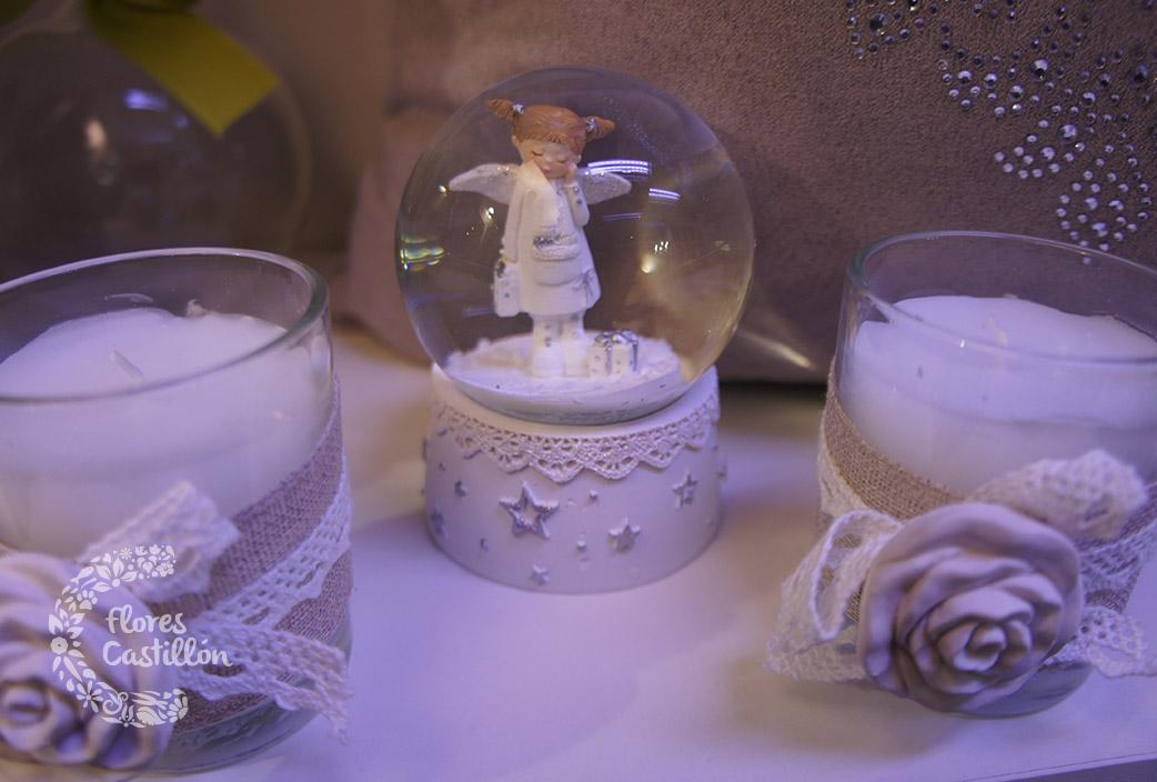 muñeca-nieve