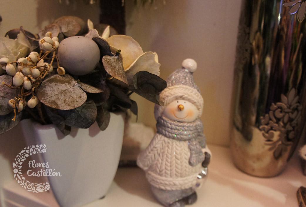 muñeco-nieve