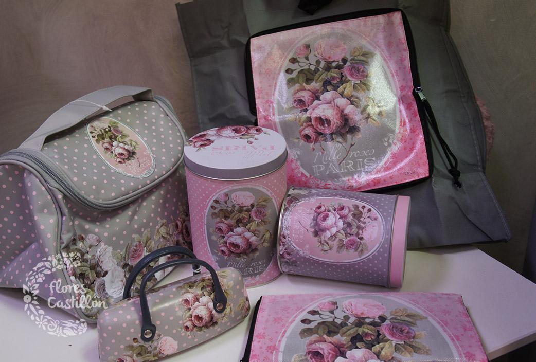 rosas-paris