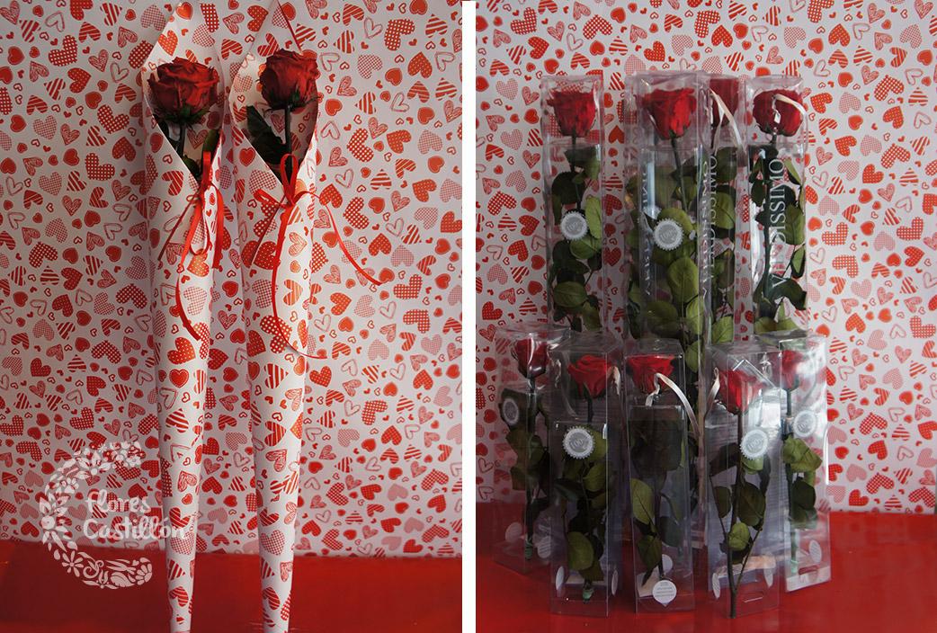 rosas-preservda