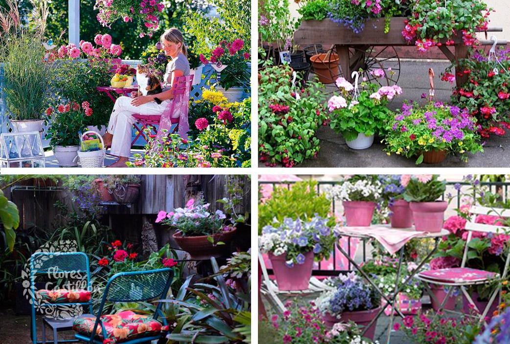 jardinterraza