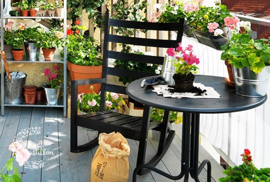 terraza-primavera-piso