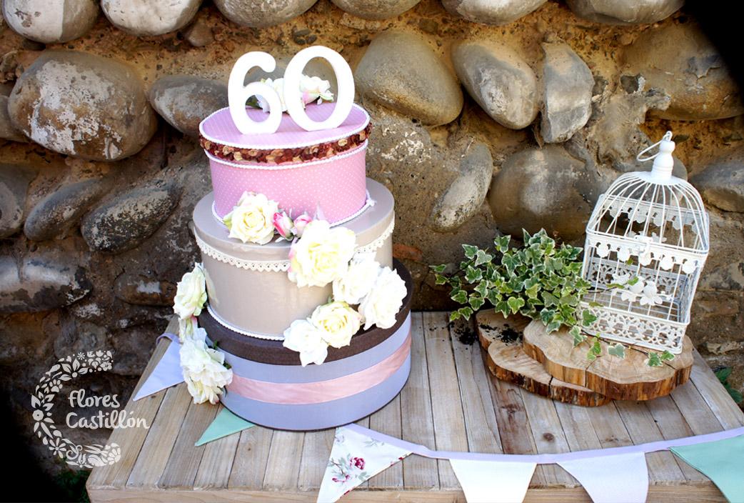fotos-tartas-retocadas3