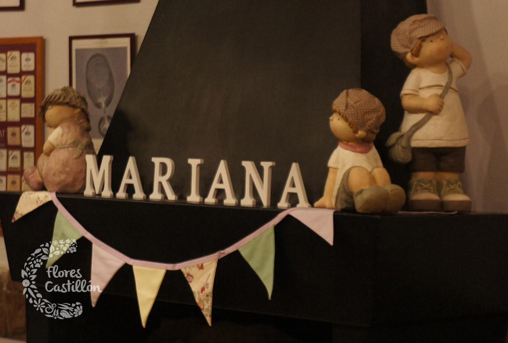 marinana6