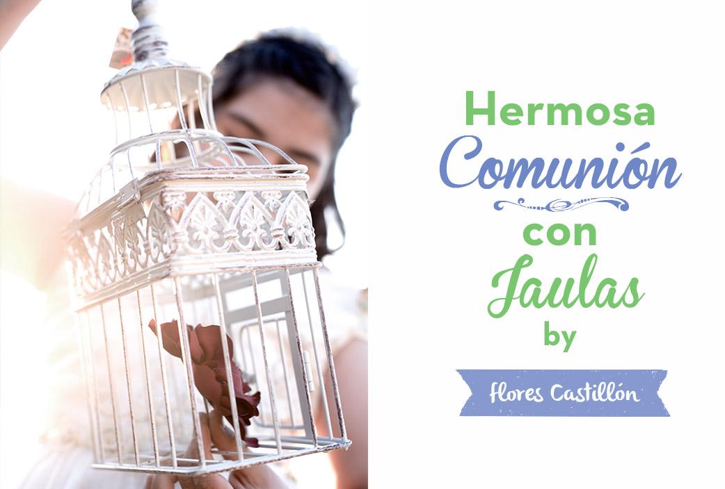 comunion-jaulas