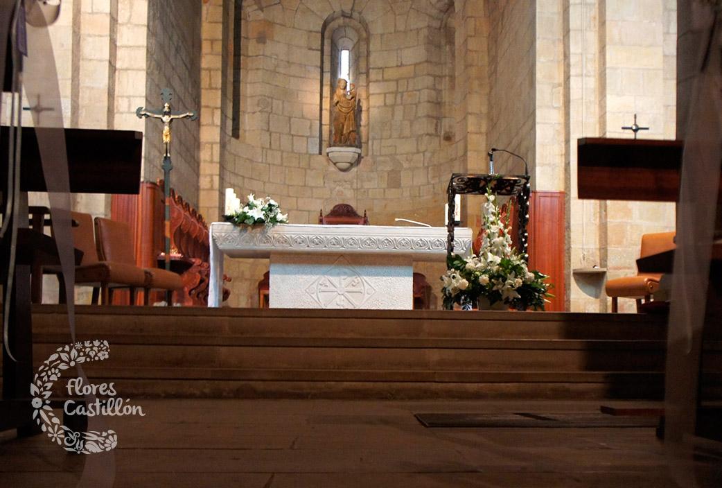 comunion-santa-maria
