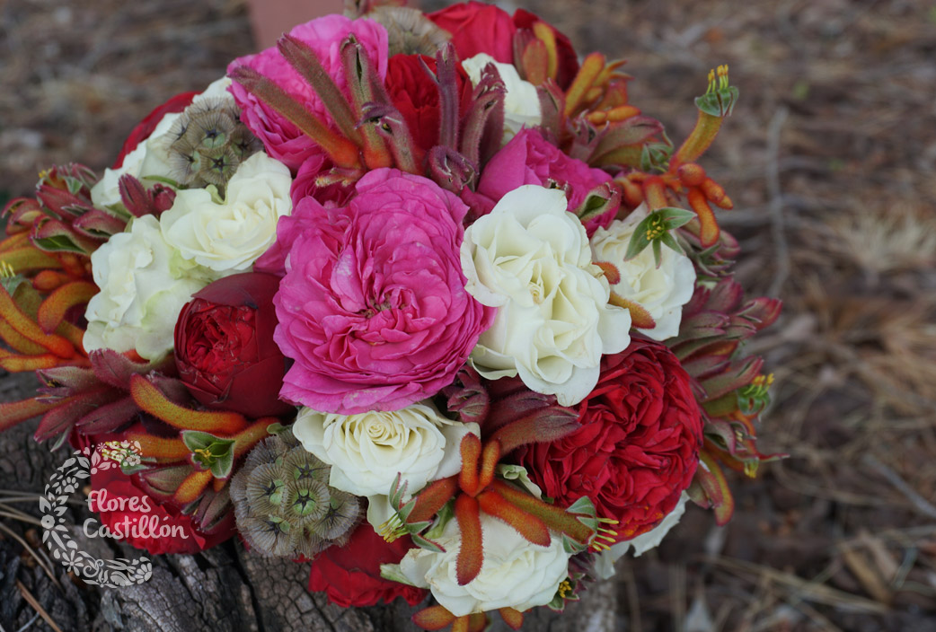 ramo-novia-colorido