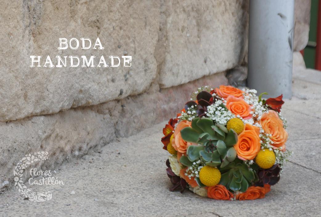 BODA-HANDMADE