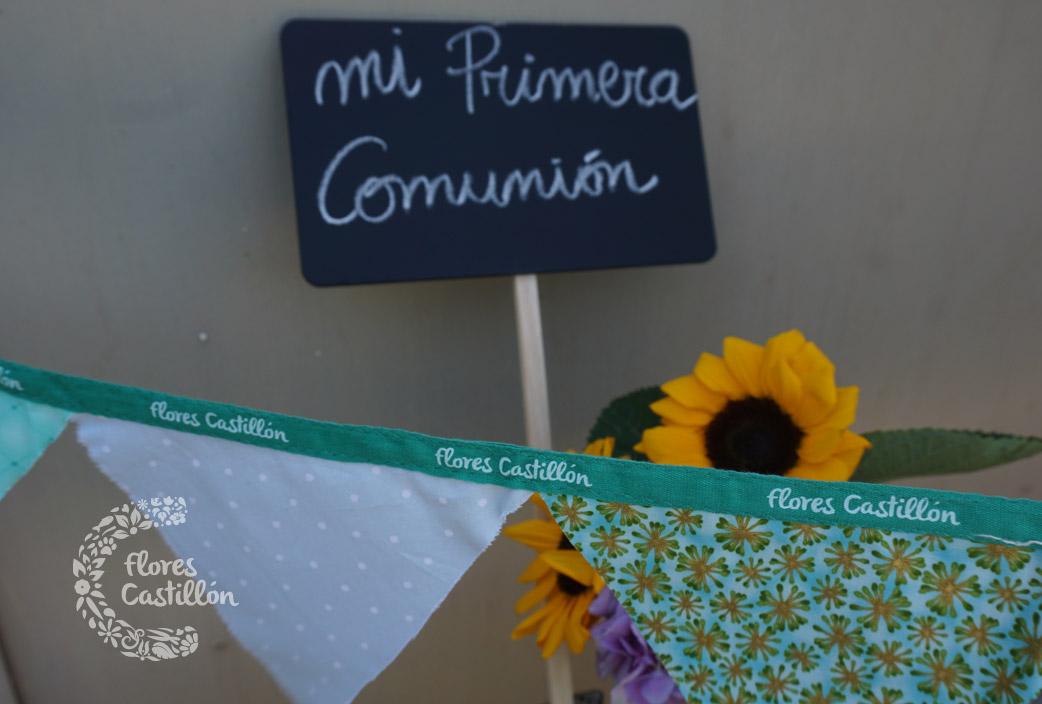 comunion-alcolea5