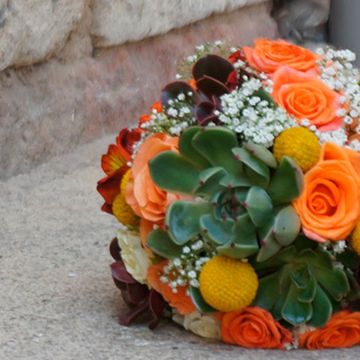 boda hand-made