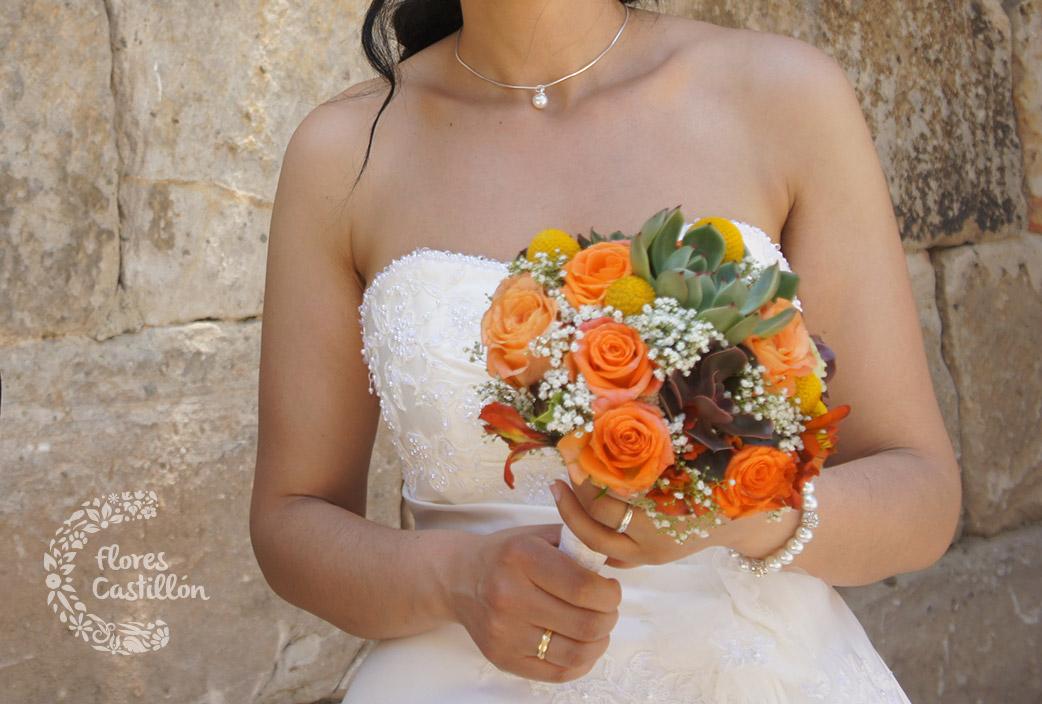 ramo-novia-handmade