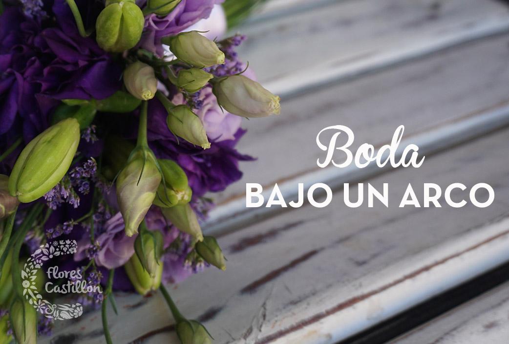 BAJO-UN-ARCO-ENTRADA