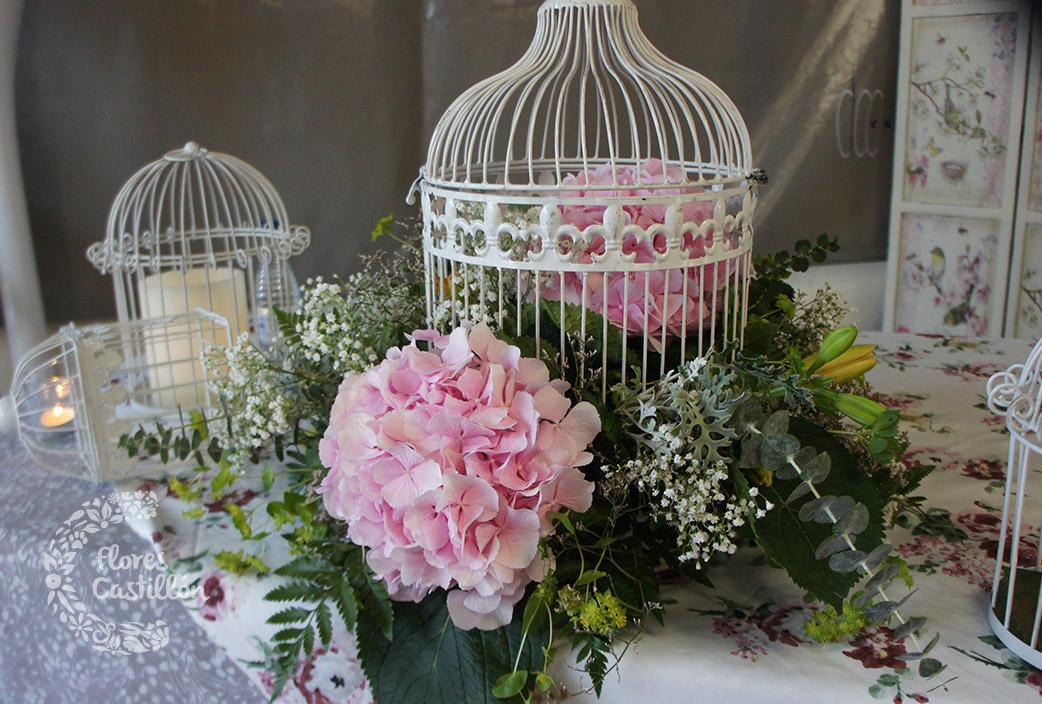 hortensias-boda