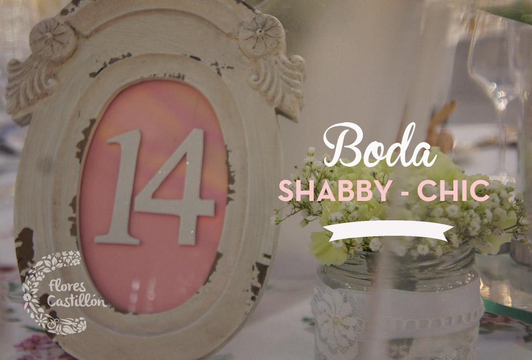 boda-shabbychic