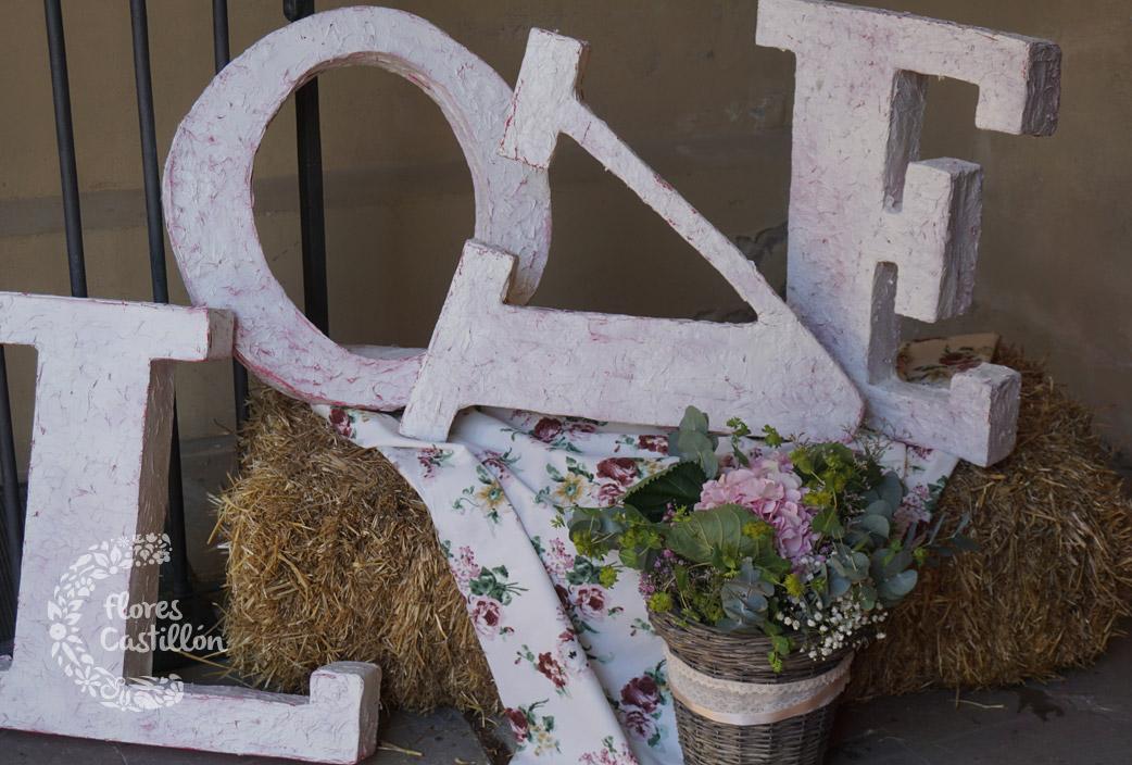 love-paca-igl