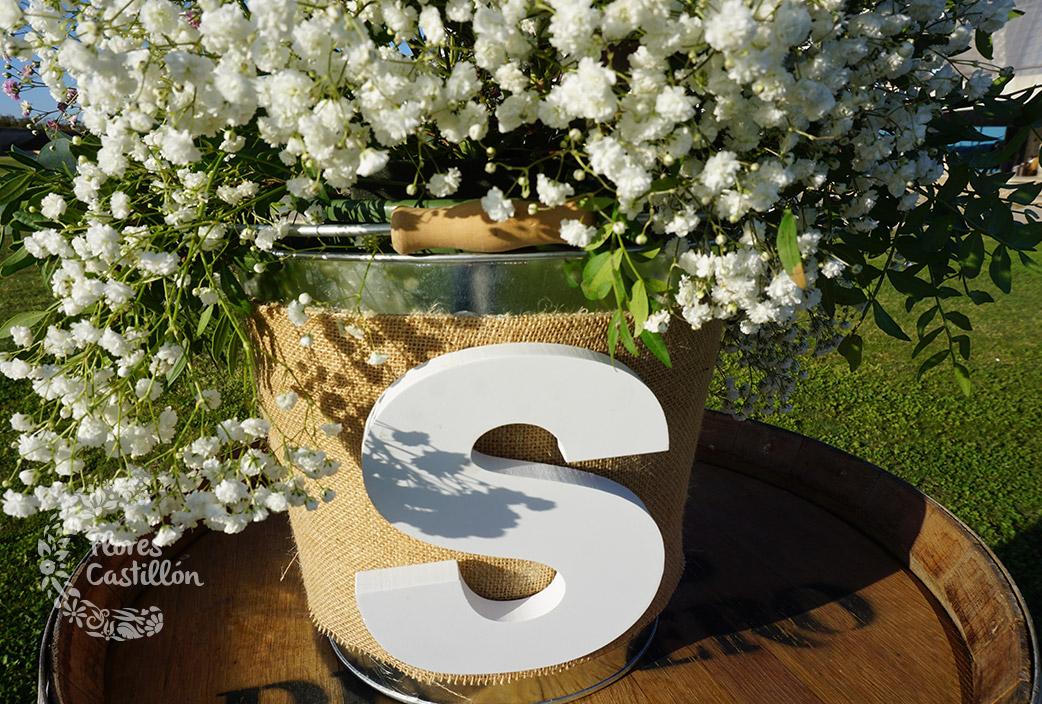 SOFIA35