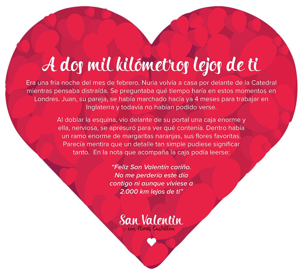 A-dos_mil-kilometros-de-ti-San-Valentin-flores-castillon