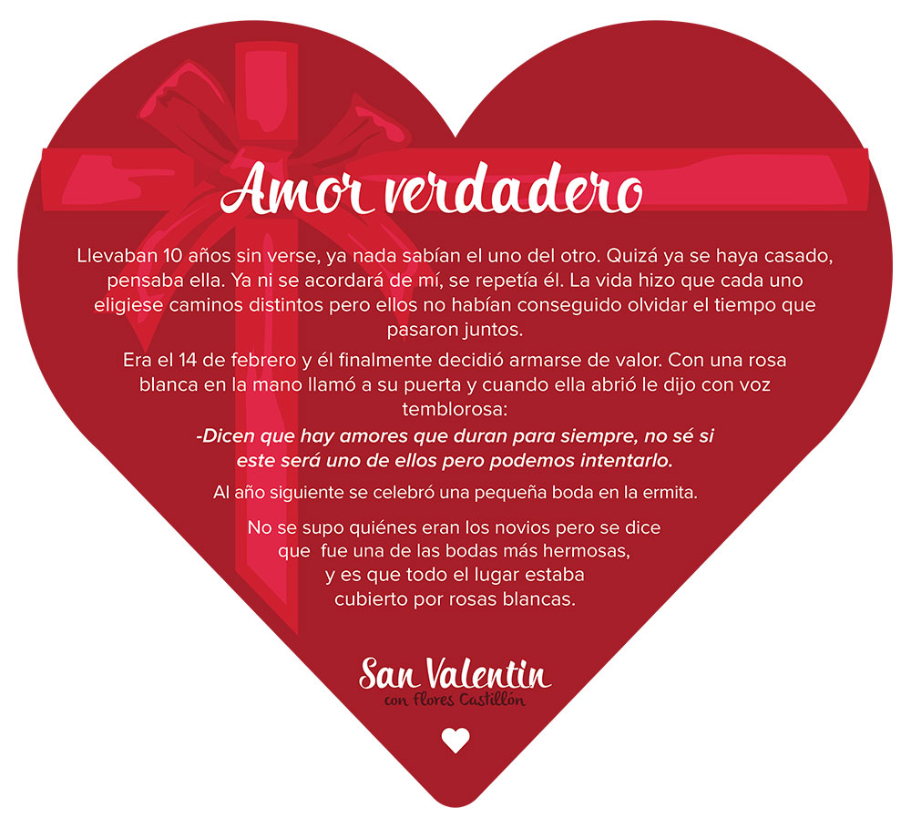 Amor-verdadero-San-Valentin-flores-castillon
