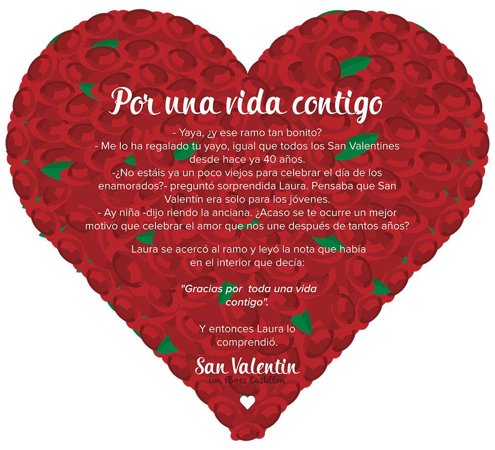 Por-una-vida-contigo-San-Valentin-flores-castillon
