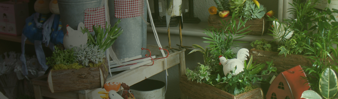 Slide-floristeria