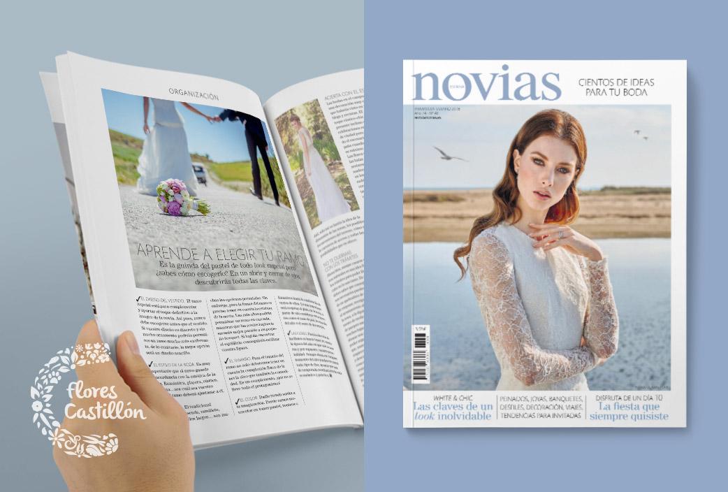 Revista_Novias_Florescastillon