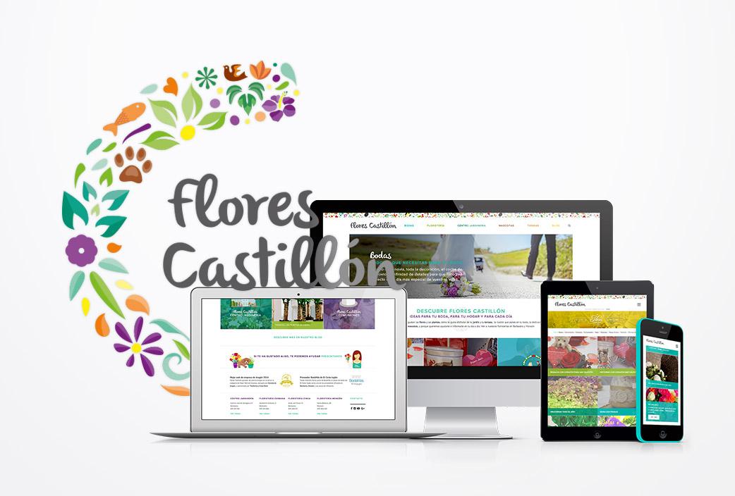 Web_Flores_Castillon