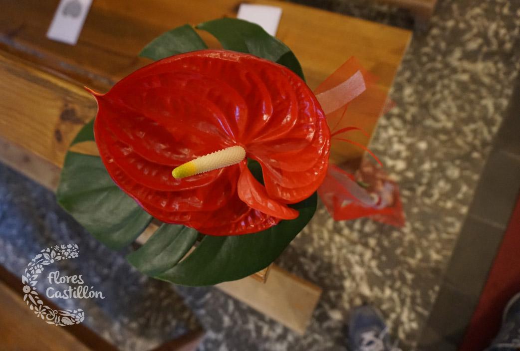 arreglo-floral-banco-de-iglesia