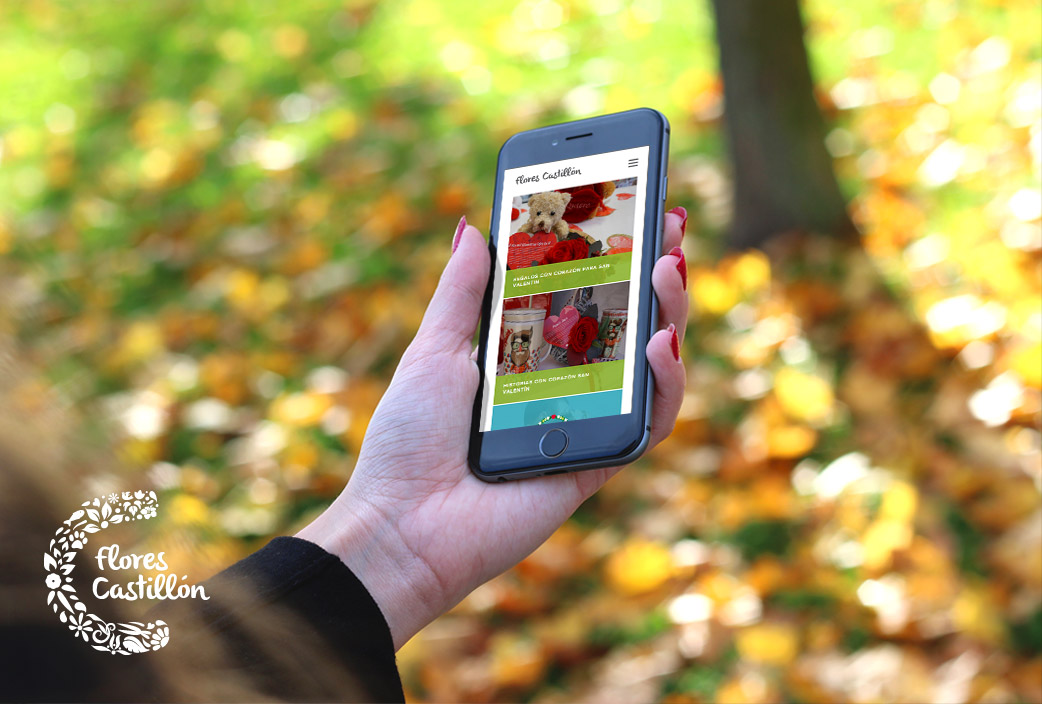 nueva-imagen-post-iphone