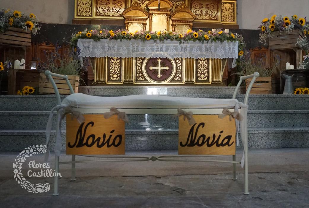 CARTEL-NOVIO-NOVIA-PIROGRAFIADO