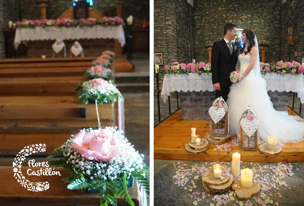 boda-con-hortensias