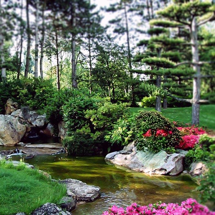 jardin-oriental