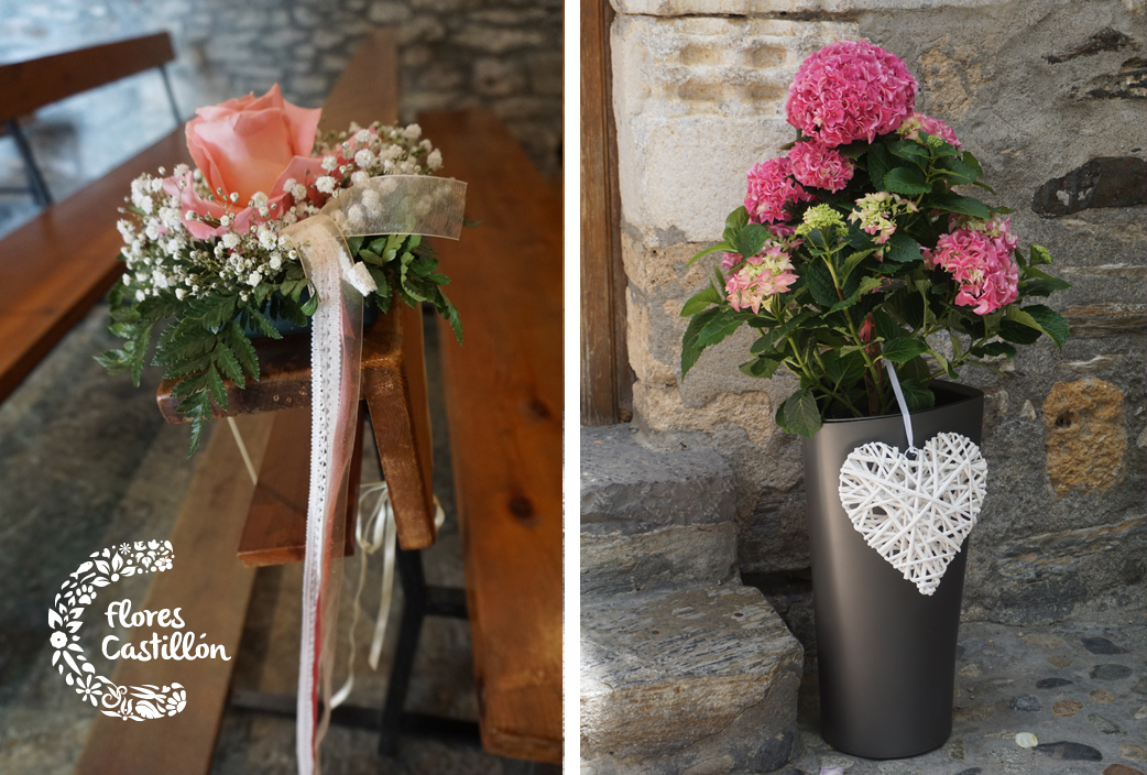rosas-y-hortensias-bodas