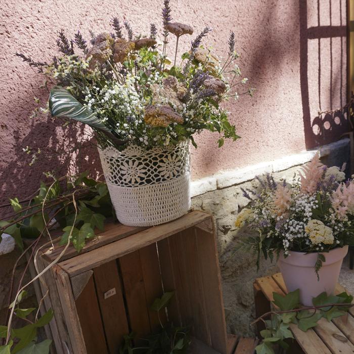 Ambiente r stico en la boda de noe y h ctor flores castillon for Ambiente rustico