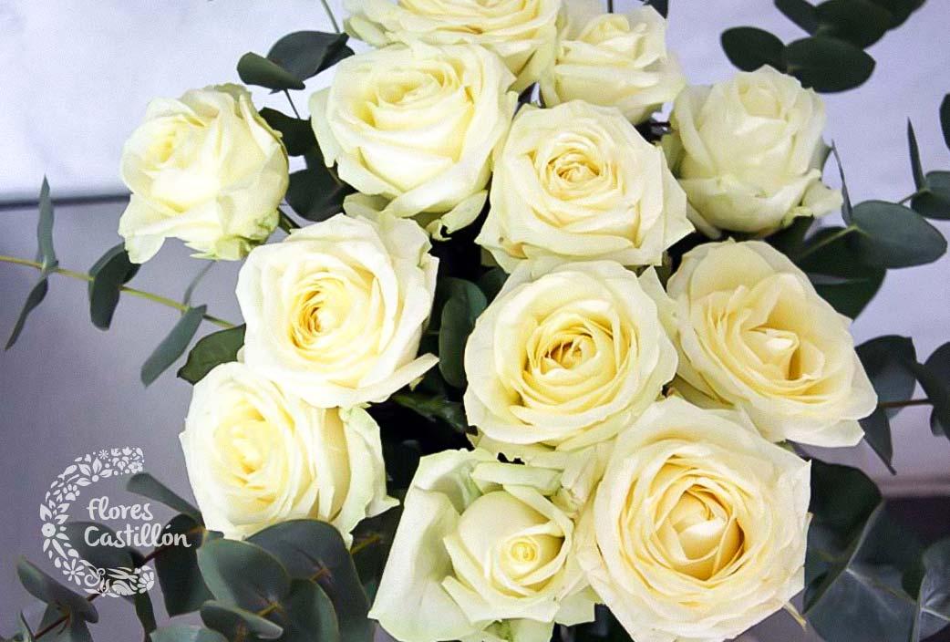 rosas-blancas-mujer