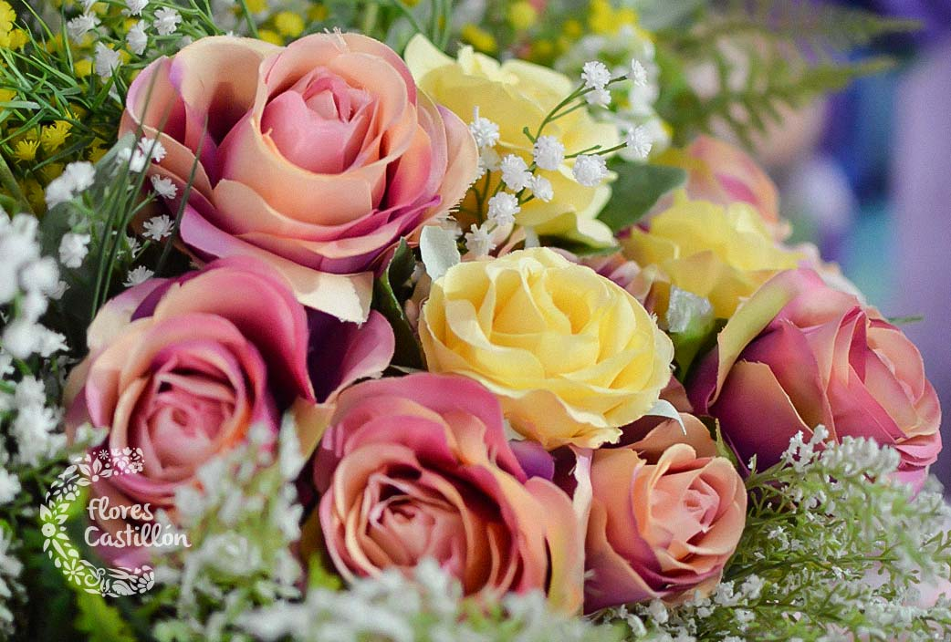 flores-naturales-o-artificiales